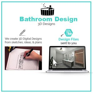 3D-Tools-3D-Bathroom-Designs
