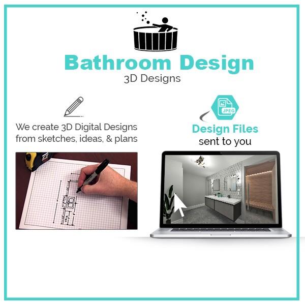3D-Tools-3D-Bathroom-Designs
