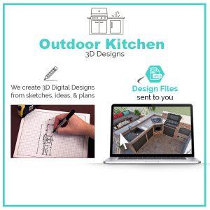 3D-Tools-3D-Mockups-3D-outdoor-kitchen-designs-PROCESS