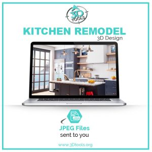 3D-Tools-3D-Modeler-3D-Models-download-kitchen-REMODEL