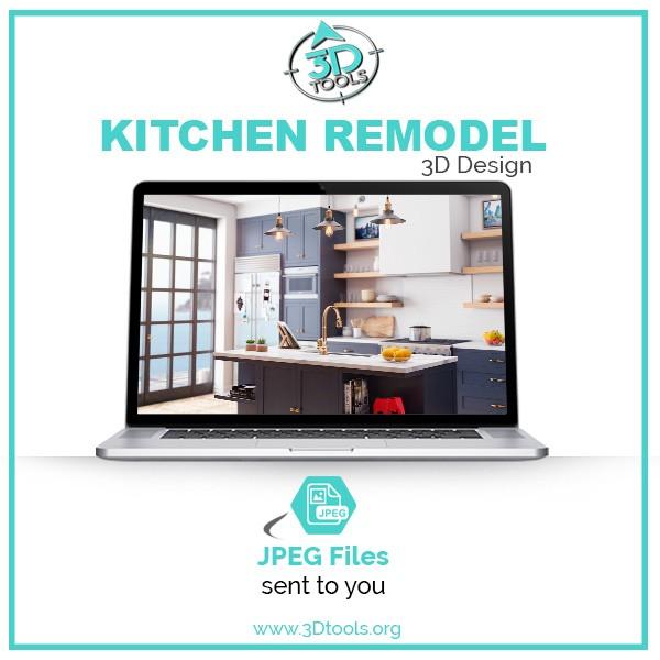 3D-Tools-3D-Modeler-3D-Models-download-kitchen-REMODEL