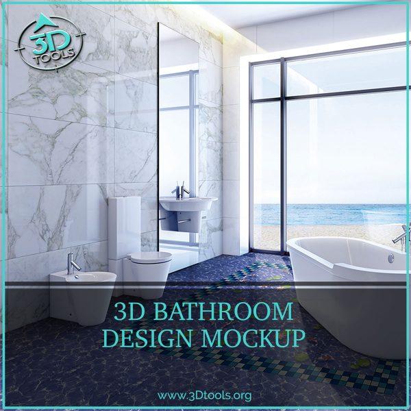 3D-Tools-3D-Modeler-download-BATHROOM-design-sample-3
