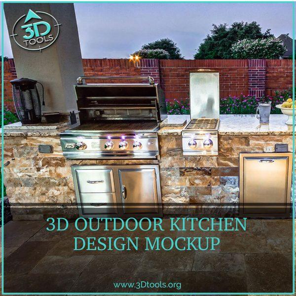 3D-Tools-3D-Modeler-download-outdoor-kitchen-design-sample-2