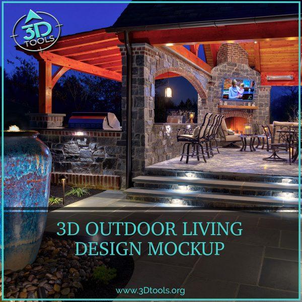3D-Tools-3D-Modeler-download-outdoor-living-design-sample-1
