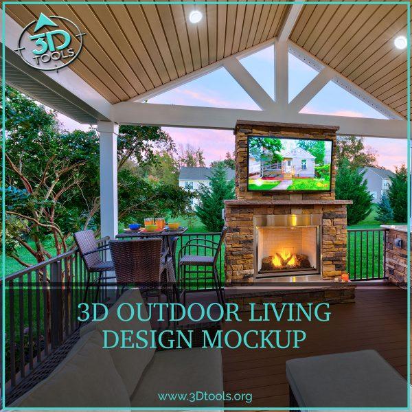 3D-Tools-3D-Modeler-download-outdoor-living-design-sample-2