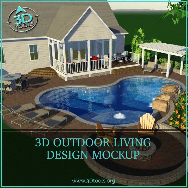 3D-Tools-3D-Modeler-download-outdoor-living-design-sample-3