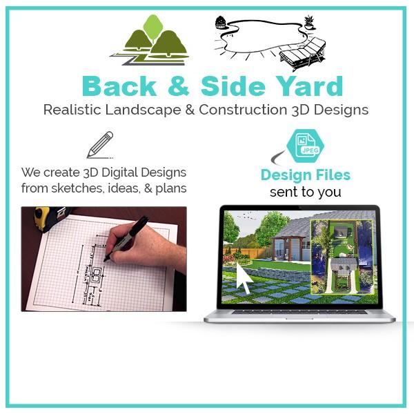 backyard-designer-design-plans