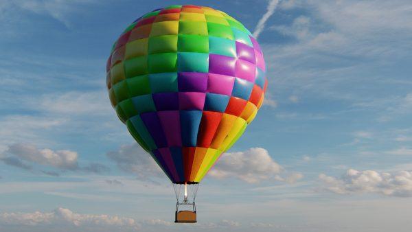 3D-Model-Hot_Air_Balloon_3