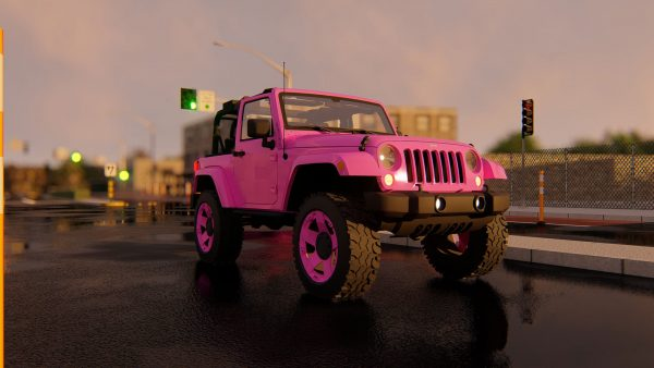 3D-Tools-3D-Jeep-pink-wrangler-grill-3D-Model-download-wrangler-sketchup