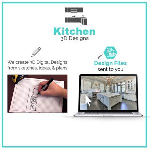 3D-Tools-3D-Mockups-3D-kitchen-designs-PROCESS