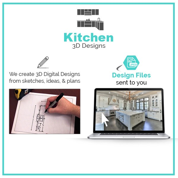 3D-Tools-3D-Mockups-3D-kitchen-designs-PROCESS
