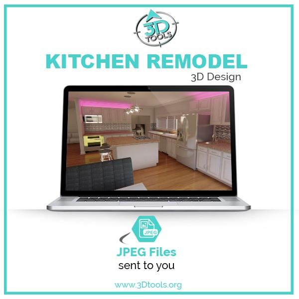 3D-Tools-3D-Modeler-3D-Models-download-kitchen-REMODEL2