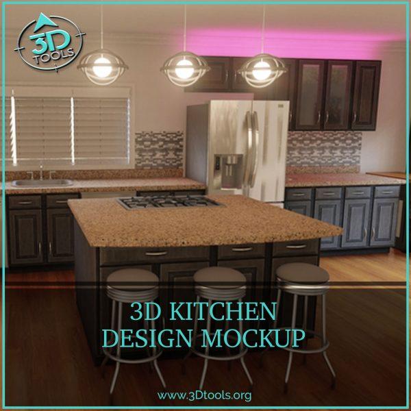 3D-Tools-3D-Modeler-download-kitchen-REMODEL-sample-2