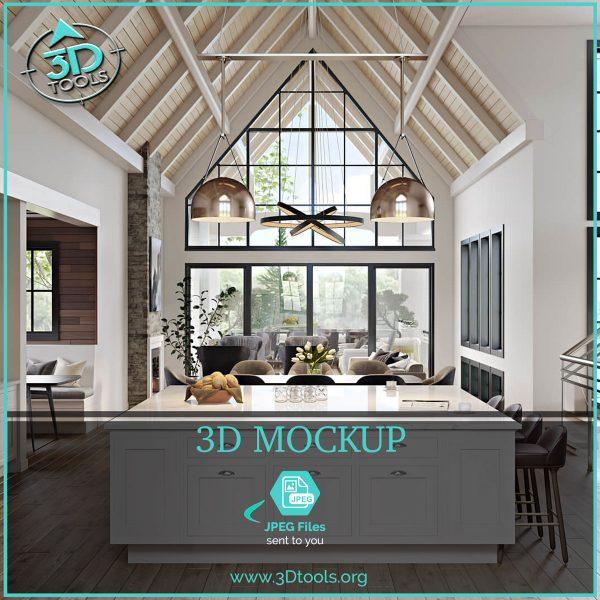 3D-Tools-3D-Modeler-download-kitchen-REMODEL-sample-3