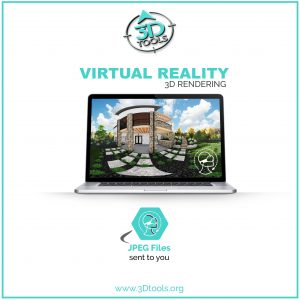 3D-Tools-3D-Models-virtual-reality
