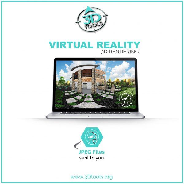 3D-Tools-3D-Models-virtual-reality