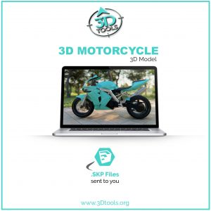 3D-Tools-3D-Motorcycle-3D-Model-download