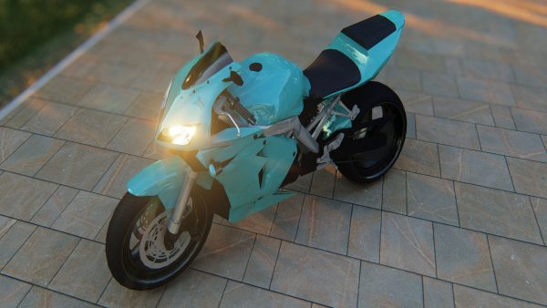 3d-model-motorcycle-tools-Render_blue