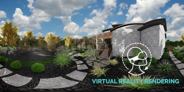 virtual-reality-rendering-service-3d-tools