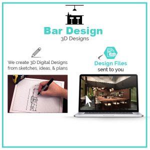 3D-Tools-3D-Bar-Designs