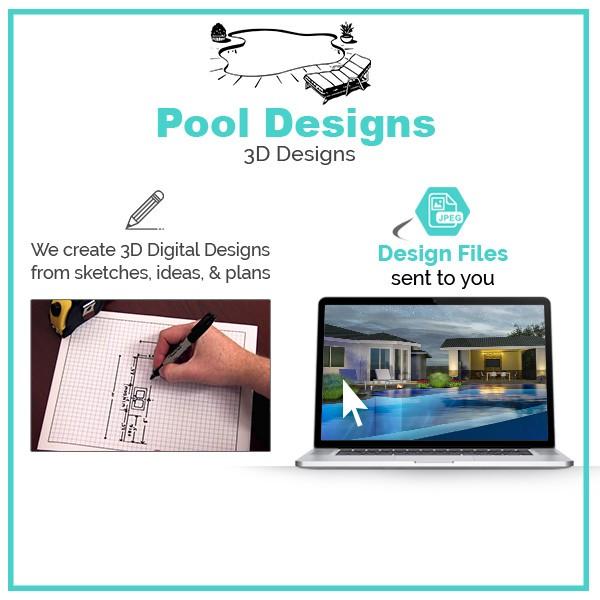 3D-Tools-3D-Mockups-3D-POOL-designs-PROCESS