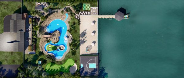 3d-pool-designs-mockup-compressed-1024x437