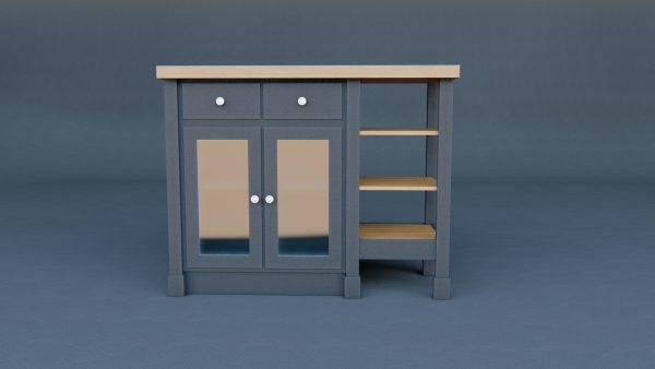 kitchen-island-3d-model-butcher-block