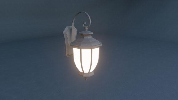 House Light fixture 3d models download free