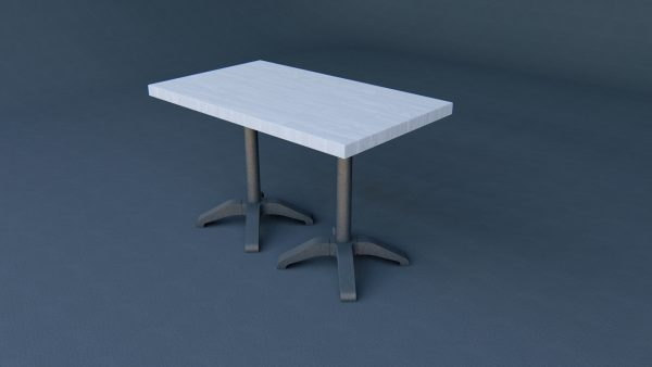 dining-room-table-3d-model-tools