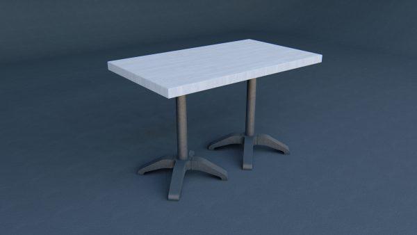 dining-room-table-3d-model-rendering