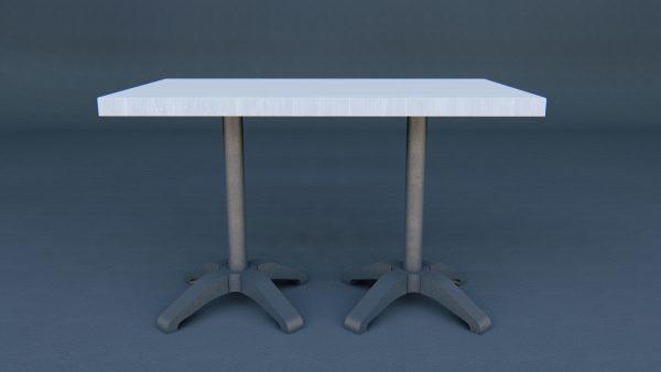 dining-room-table-3d-models-custom
