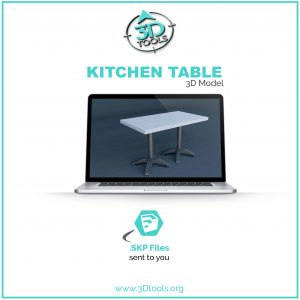 dining-room-table-3d-model