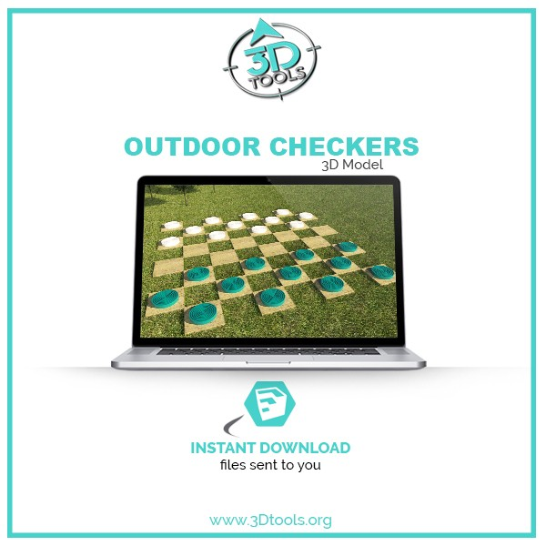 3d-models-download-outdoor-giant-checkers