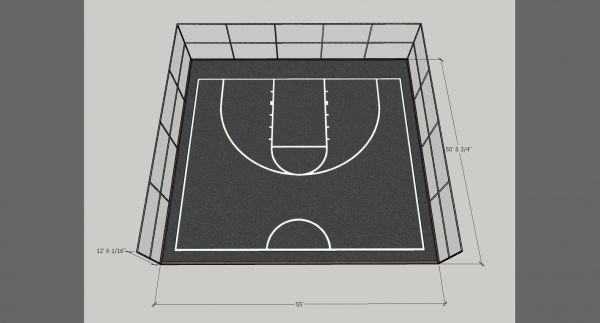 3d-models-download-basketball-court-personal-mockup