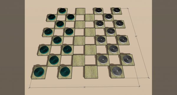 3d-models-download-outdoor-giant-checkers-free