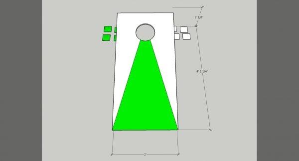 3d-models-download-corn-hole-sketchup