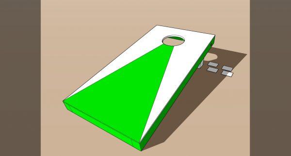 3d-models-download-corn-hole-obj-file