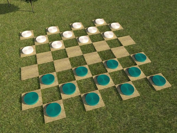 3d-models-download-outdoor-giant-checkers-tools