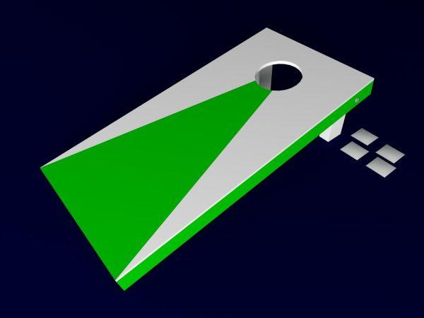 3d-models-download-corn-hole-landscape-design