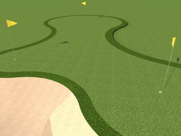3d-models-download-golf-backyard-putting-green-obj