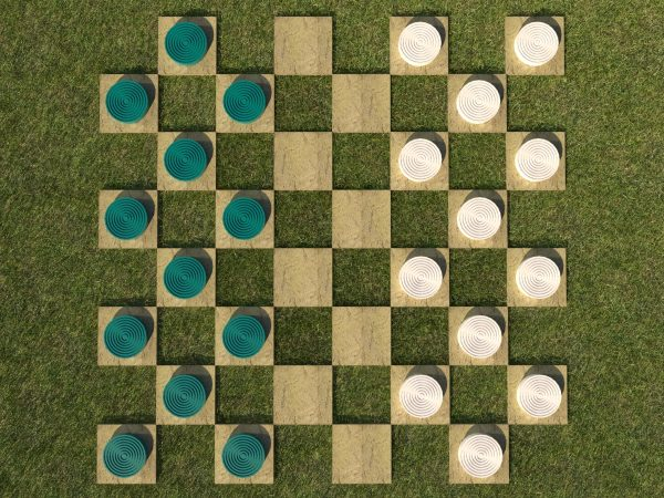 3d-models-download-outdoor-giant-checkers-download