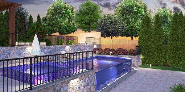 pool planner designer 3d
