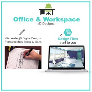 office designer