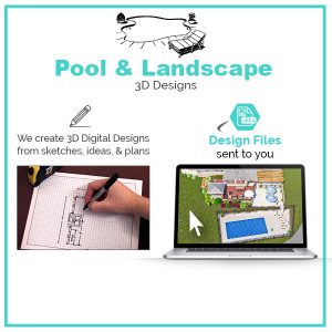 3D-Tools-3D-Mockups-3D-POOL-landscape-designs-PROCESS