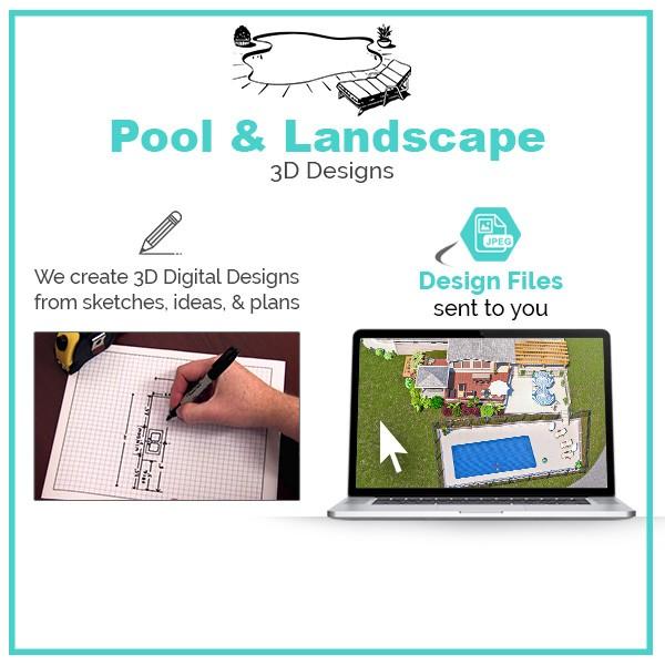 3D-Tools-3D-Mockups-3D-POOL-landscape-designs-PROCESS