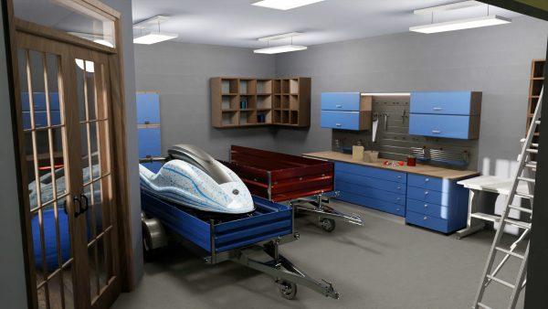 Garage_Boat_House