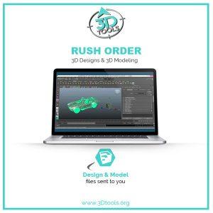 3d-design-rush-online-ordering