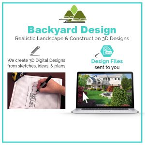 backyard-design